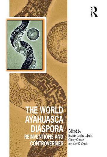 book-world-ayahuasca-360